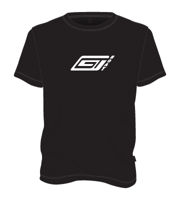 Maglia Gigliotuning GT Boat